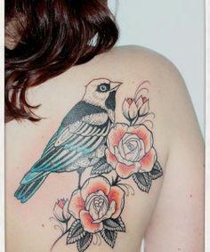 caroline karenine, derm-ink, tattoo