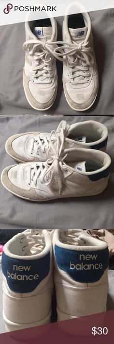Nike Match Classic Suede Femmes Véritable Cuir-Sneaker Baskets Noir fashionsale