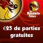 Casino francais en ligne avec bonus gratuit casino.com hotel venetian