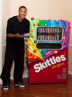 The only thing that can make Derrick Rose smile