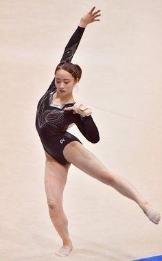 Gymnastics Problems, Gymnastics Leos, Gymnastics Costumes, Acrobatic Gymnastics, Artistic Gymnastics, Rhythmic Gymnastics Leotards, Olympic Gymnastics, Olympic Games, Gymnastics Photography