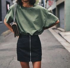 Find More at => http://feedproxy.google.com/~r/amazingoutfits/~3/gkiQvR3W-xI/AmazingOutfits.page