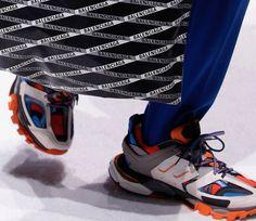 899775a829 Dad Sneakers, Sports Luxe, Air Jordans, Designer Shoes, Street Wear, Hip