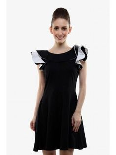 Buy wide range of formal, casual, short, long dress for women in India. Buy women dresses online in India at Shopezone.com, the exclusive fashion portal-Shope zone is leading  online shopping  portal in india.
