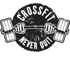 Image result for crossfit logos