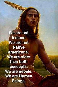 What Can Native American Culture Teach Us about Survival and. Native American Spirituality, Native American Proverb, Native American Cherokee, Native American Pictures, Native American Symbols, Native American Beauty, Native American History, American Indians, Native American Sayings