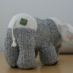 ellie the sock elephant ellie the sock elephant,Sockentiere ellie the sock elephant Sock Elephant Pattern, Sock Monkey Pattern, Sock Monkey Baby, Sock Bunny, Sewing Stuffed Animals, Stuffed Animal Patterns, Crochet Sock Monkeys, Monkey Crafts, Sock Monster