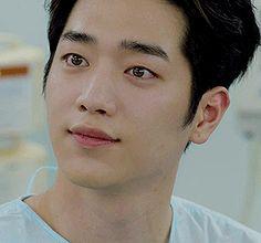 are you human too? Seo Kang Joon, Kang Jun, Joon Hyuk, Gong Seung Yeon, Seung Hwan, Asian Actors, Korean Actors, Kbs Drama, Hot Korean Guys