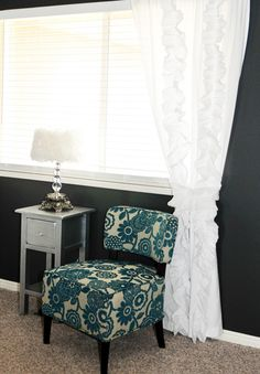 Curtains on pinterest sheet curtains target bedding and bed sheets
