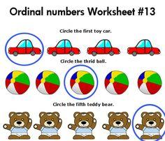 kindergarten math worksheets, free printable kindergarten math games and activities online