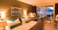[ #Suisse ] Hôtel Beatus - http://www.commeachateauform.com/hotel/hotel-beatus-199920
