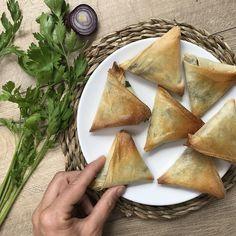 Fraisier Recipe, Baked Asparagus, Vegan V, Vegetable Stew, Burger Buns, Strawberry Cakes, Dried Beans, Dough Recipe, Finger Foods