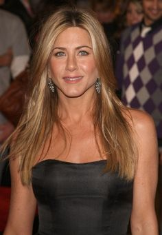 09d7dd8899bc jennifer aniston celebrity style jennifer aniston celebrity style and  fashion 288x417 Rachel Green