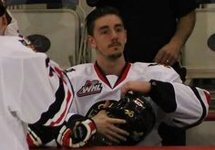 Nic Petan Lets Play, My Passion, Hockey, Sports, My Crush, Hs Sports, Sport, Field Hockey, Ice Hockey