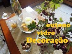 Mais ideias no blog: http://milenedocearcoiris.blogspot.pt/2016/10/5-ideias-para-fazer-brincos-com-pecas.html Visite o facebook: https://www.facebook.com/doc...