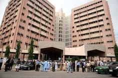 Paris Club: Workers' December salaries threatened as FG state govts are dragged to court