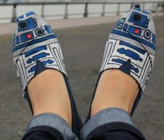 stars wars toms. yes!!!