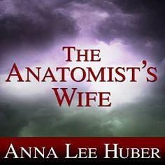 the anatomists wife