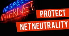 I just donated to help Free Press save Net Neutrality and defend our online rights. Save The Internet, Social View, I Respect You, Civil Disobedience, Net Neutrality, Computer Network, Freedom Of Speech, People Of The World, How To Run Longer