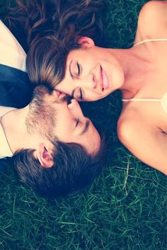 Events by Mikysah: #Couples : Les critères d'une relation réussie