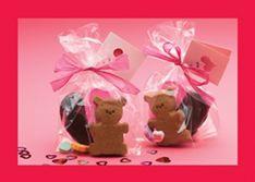 A Valentine's Day Sweet Treat- see.walmart.com/peeps?cid=lrp.428.3399