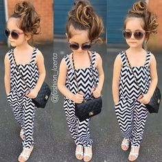 43 Ideas fashion show muslim anak 43 Ideas fashi Frocks For Girls, Dresses Kids Girl, Toddler Girl Outfits, Toddler Fashion, Kids Outfits, Kids Fashion, Kids Dress Wear, Kids Gown, Kids Dress Patterns