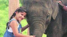Ananya Agarwal (Actress) Profile with Bio, Photos and Videos - Onenov.in