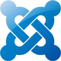 services - Code Pitch Web Solutions Website Design Services, Web Application, Web Development, Pitch, Service Design, Coding, Business Website, Gain, Create
