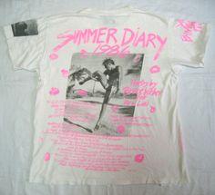 Bruce Weber : Photo T-Shirt