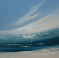 Check out our latest artist Jonathan Shaw at http://www.artistsinfo.co.uk/artist/jonathan-shaw/