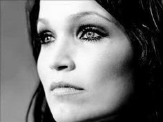 Schiller with Tarja Turunen - Tired Of Being Alone