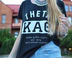 Kappa Alpha Theta #224apparel
