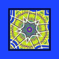 Blue (49 pieces)