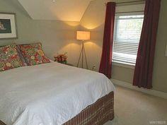 Lovely master bedroom 177 Walton Dr, Amherst, NY |  $239,900