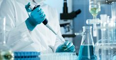 #Los científicos mendocinos que podrían emigrar por el recorte - MDZ Online: Los científicos mendocinos que podrían emigrar por el recorte…