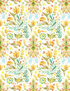 Fabric I want: Going to Montana (in a repeat) fabric by Katie Daisy ~ waiting for it to be available.