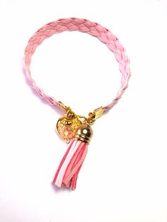 Bracelet boho chic  www.kichink.com/stores/onetrendyone
