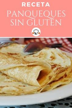 Discover recipes, home ideas, style inspiration and other ideas to try. Gluten Free Appetizers, Gluten Free Snacks, Gluten Free Dinner, Gluten Free Breakfasts, Foods With Gluten, Gluten Free Baking, Sans Gluten, Gluten Free Recipes, Healthy Recipes