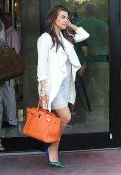 ebf70405f38 Kourtney Kardashian Clothes Kourtney Kardashian