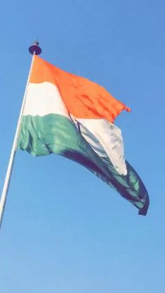 Indian Flag Photos, Indian Flag Colors, Indian Flag Wallpaper, Indian Army Wallpapers, Happy Independence Day India, Independence Day Images, Flag Animation, Flag Gif, New Photos Hd