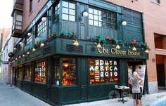 Taberna Irlandesa The Clover House con 25% descuento: http://www.ofertasydescuentos.es/Taberna-Irlandesa-The-Clover-House-con-25.por.-descuento-.html