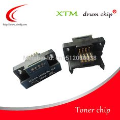 Cheap chip thermistor, Buy Quality drums keyboard directly from China chip monolithic ceramic capacitor Suppliers: 	   																																																																																																					Printer mo