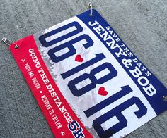 1000 images about run style on pinterest chicago marathon
