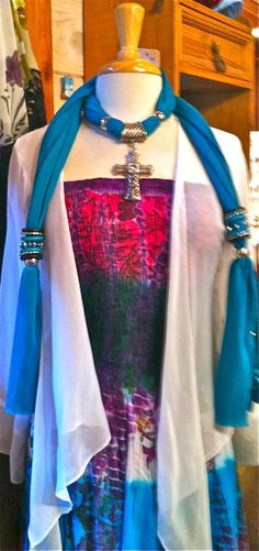 Beautiful Colors from Blossoms Boutique #wildseedfarms #shopwildseedfarms