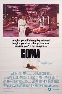 Google Image Result for http://horrornews.net/wp-content/uploads/2012/09/coma-1978-movie-poster.jpg