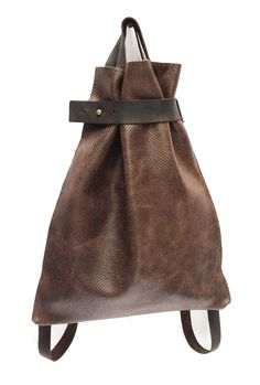 Johandbags.com billie_backpack_perforated