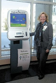 St. Francis readies $120M health IT makeover