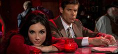 Review: Anna Biller's THE LOVE WITCH Casts an Enchanting and Seductive Spell