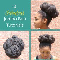 jumbo-bun-tutorials.png 600×600 pixels