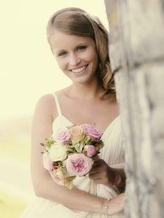 Fotografie Kestelyn House of Weddings Makeup & Hair Wedding